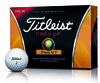 Promotional Products Golf Balls